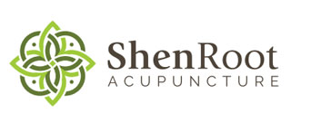Shen Root Acupuncture